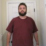 324.4-Shirt-Front