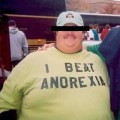 beat-anorexia