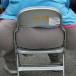 fat-guy-chair