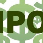 ipo-market