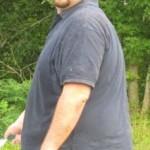 me-fatty