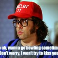 bowling-for-love