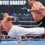 royce-gracie