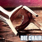 chair-ouch