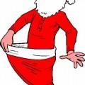 santa-skinny