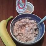 chobani-granola2