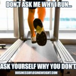 WHY-U-RUN
