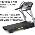run-itself