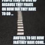 how-farPIN