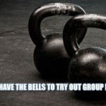 have-the-bells2