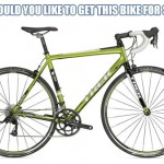win-this-trek-bike3