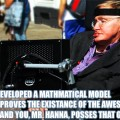 hawking-awesome