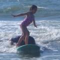 G-surf2