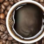 healthy-coffee