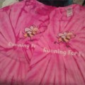 race-for-cure-shirt
