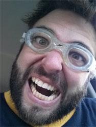 beast-goggles