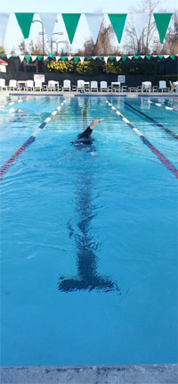 hank-swim-2