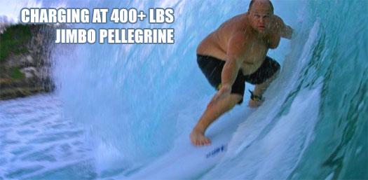 jimbo-pellegrine-fat-surfing
