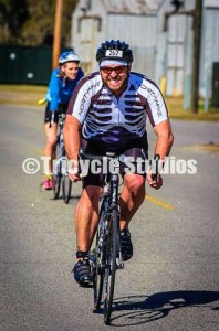 hank-hanna-parris-island-triathlon-bike