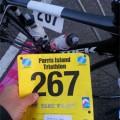 parris-island-triathlon-bib