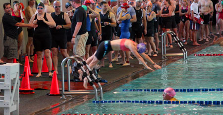parris-island-triathlon-pool2