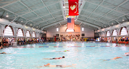 parris-island-triathlon-pool3