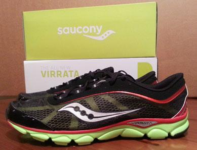virrata-saucony-1