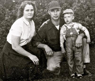 grandad-nanny-dad
