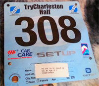 try-charleston-2013-bib