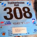 try-charleston-2013-bib2