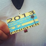 try-charleston2013-medal