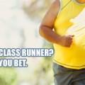 world-class-runner