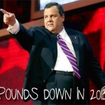 chris-christie-lose-weight