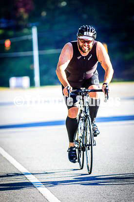 clemson-triathlon-hank-bike