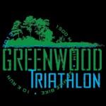 greenwood-tri