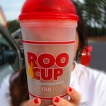 roocup-1