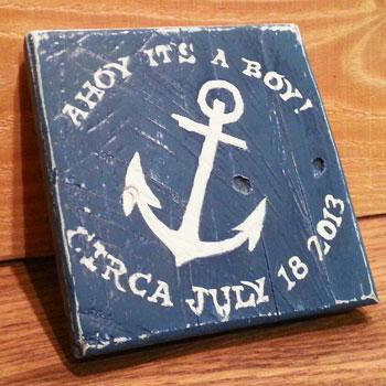 ahoy-boy