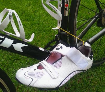ctst4-bikeshoe
