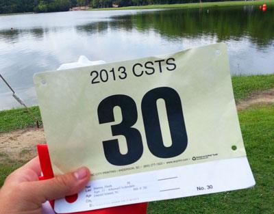 ctst4-number