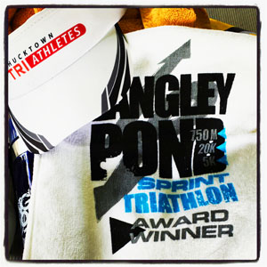 lp-towel
