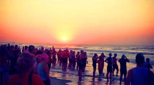 nmbt-sunrise