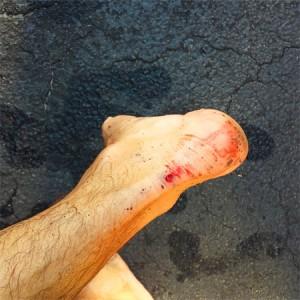 HH-bloody-heel