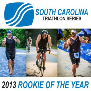 SCTS-rookie-of-the-year