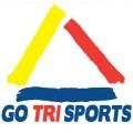 go-tri-sports-hilton-head