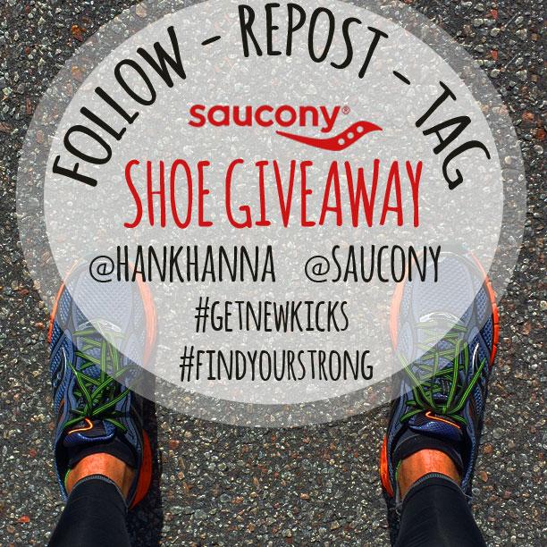 saucony-giveaway