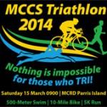 parris-island-triathlon